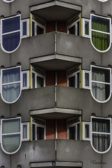 HOTI102014-276R_FLK (Valentin Andres) Tags: holanda holland rotterdam thenetherlands building city edificio house