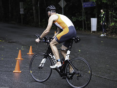 """Lake Eacham-Cycling-53 • <a style=""""font-size:0.8em;"""" href=""""http://www.flickr.com/photos/146187037@N03/28952096218/"""" target=""""_blank"""">View on Flickr</a>"""