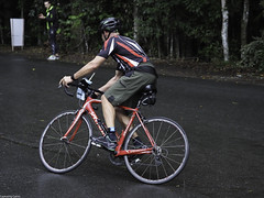 """Lake Eacham-Cycling-47 • <a style=""""font-size:0.8em;"""" href=""""http://www.flickr.com/photos/146187037@N03/28952102348/"""" target=""""_blank"""">View on Flickr</a>"""