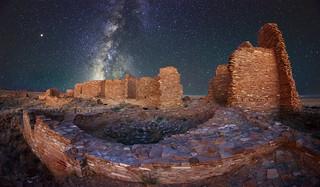 Kiva Stars