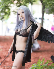 Fanime 2018 Day 1 (276) (Ivans Photography) Tags: fanime 2018 san jose cosplay fanime2018