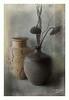 Floor Vases (ulli_p) Tags: asia art artofimages aworkofart awardtree artisticexpression colours canon750d flickraward floorvases light texture textured texturedphoto thailand
