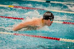 Natathlon Plot 4 - SCUF (La Pom ) Tags: scuf natation paris natathlon compétition race swimming pool mau 2018 swim swimmer