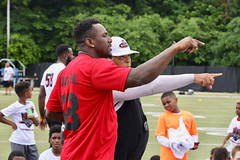 """2018-tdddf-football-camp (105) • <a style=""""font-size:0.8em;"""" href=""""http://www.flickr.com/photos/158886553@N02/40615587150/"""" target=""""_blank"""">View on Flickr</a>"""