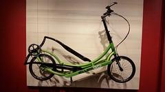 ChicSciMus_114_ArtofBicycle (AgentADQ) Tags: art bicycle museum science industry chicago illinois velocipede elliptigo