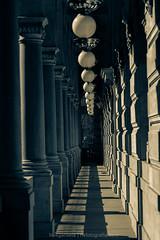 _DSC0947-1 (lluisg8207) Tags: praga praha cityofpraga teatro nacional nsfotografía arquitectura arquitecture sonya7rm3
