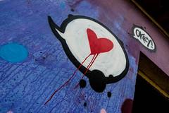 grau du roi (MadmàT) Tags: grau du roi graffiti street art spray paint