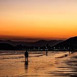2 Praia do Gonzaga thumbnail