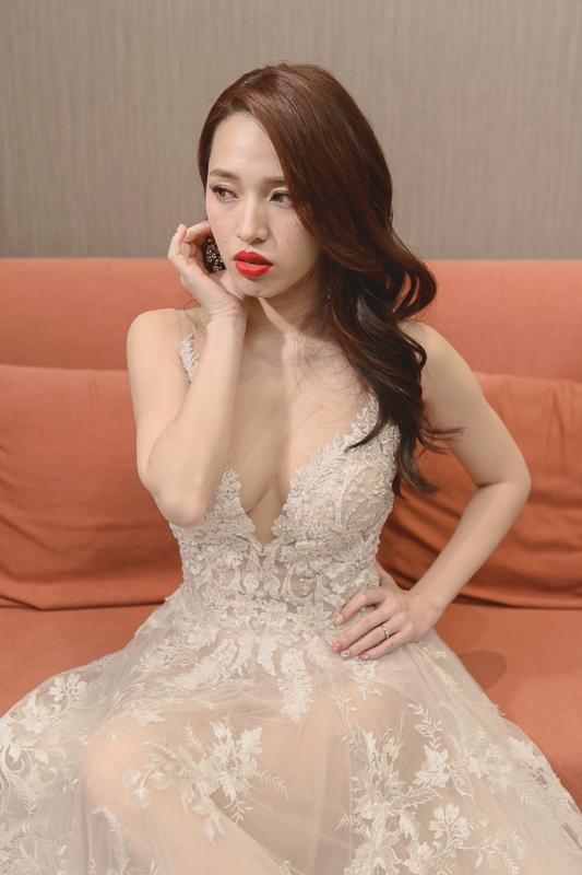 寒舍樂樂軒,寒舍樂樂軒婚攝,Cheri婚紗,寒舍樂樂軒婚宴,新秘MICO,MSC_0068