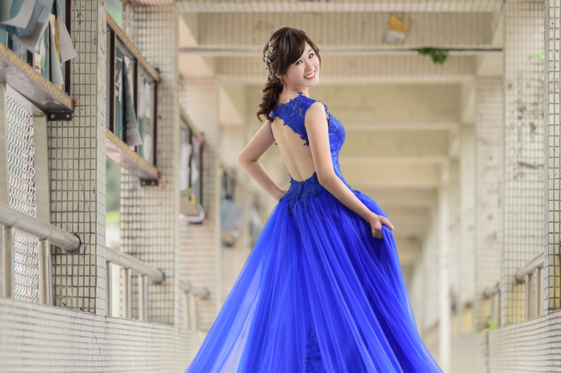 cheri, cheri wedding, cheri婚紗, cheri婚紗包套, JH florist, 自助婚紗, 新祕藝紋,DSC_0013
