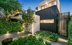 37 Surrey Road, South Yarra VIC