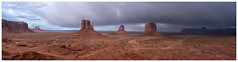 Monument Valley (Paulemans) Tags: oljato monumentvalley sonyfe424105goss 2018usavacation paulemans paulderoode arizona