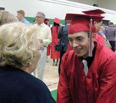 033 (pvalentine1) Tags: june 2018 lutheranhighnorthwest troy michigan graduation