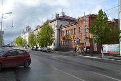 086_Kurgan_20180603 (eurovaran) Tags: russia kurgan курган