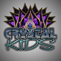 "Crystal Kids Logo 2 • <a style=""font-size:0.8em;"" href=""http://www.flickr.com/photos/132222880@N03/40834841670/"" target=""_blank"">View on Flickr</a>"