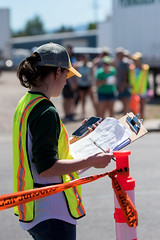 BendBeerChase2018-85 (Cascade Relays) Tags: 2018 bend bendbeerchase oregon lifestylephotography