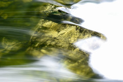 Water on the move (maytag97) Tags: maytag97 nikon d750 water flow flowing river stream natural nature longexposure long exposure clear clean stone rock motion background beautiful rapids beauty fastflowing moving creek close fresh current freshness power cool