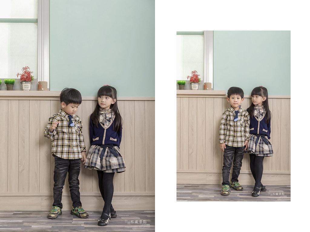 台南60坪超大攝影棚 蜜境空間 快帶著妳專屬攝影師來拍照 (14)