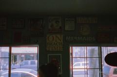 Get You Motivated! (//ZERO) Tags: contax contaxg2 zeissplanart245 rangefinder cinestill50d beach beachlife imperialbeach sandiego film filmisnotdead filmphotography filmphotographer filmcommunity filmcamera analog analogphotography analogue analogcamera ishootfilm believeinfilm buyfilmnotmegapixels staybrokeshootfilm