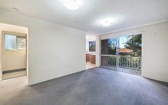 4/25 White Street, Southport QLD