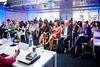 Equalcity session coorganised with UNOPS at EDD 2018 (Cities Alliance) Tags: edd2018 women empowerment sheiswe heforshe gender equality inclusive cities secondary