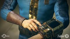 Fallout-76-130618-015