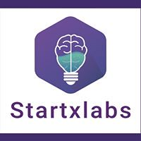 startxlabs | we develop app and websites. (startxlabs) Tags: app development web android software ios