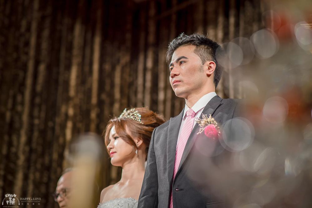 婚禮紀錄-維多利亞-婚攝小朱爸_0194