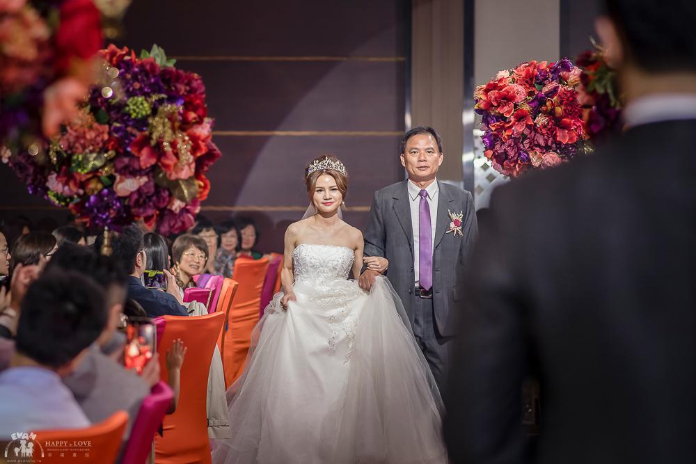 婚禮紀錄-維多利亞-婚攝小朱爸_0184