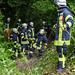 Schwerer Alleinunfall L3470 Taunusstein 15.06.18