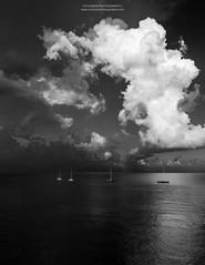 0D5A4838.jpg (stylianosl) Tags: fineart stylianosphotography art nature corfu naturecolors finephotography cityscapes yacht cityscapephotography nightphotography aktaion seaclouds cloud sea cityscape black stylianos citycene blackandwhite artphotography white