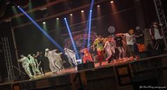 DSC_0934_MK (YuChunWang) Tags: taiwan nfu nfudc nikon d750 tokina t120 1120mm dance