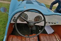 1937 Peugeot 302 Darl'mat Roadster Compétition Pourtout (pontfire) Tags: intérieur dashboard tableaudebord 1937 peugeot 302 darl'mat roadster compétition pourtout chantillyartsélégance2017 chantilly arts élégance chantillyartsetélégance chantillyartsetélégance2017 richardmille peterauto chantillyartsélégance 2017 châteaudechantilly et vieillevoiture voitureancienne automobiledecollection frenchcars frenchluxurycars classiccars oldcars antiquecars france auto autos automobili automobile automobiles voiture voitures coche coches carro carros wagen pontfire française worldcars automobiledeprestige automobiledexception automobilefrançaise car cars classiccar oldcar antiquecar voituredecollection voiturefrançaise sportscars voituredesport sportive oldtimer old vintage vieille ancienne collection classique pontifre bil αυτοκίνητο 車 автомобиль antique