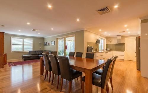 13 Morris Road, Singleton NSW