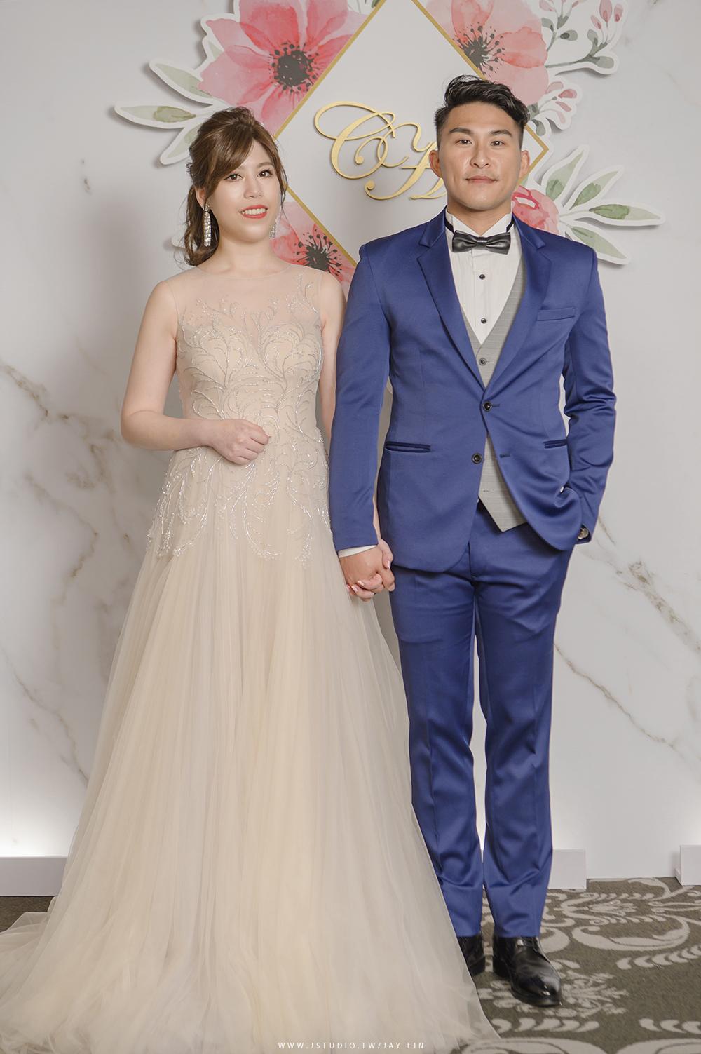 婚攝 台北婚攝 婚禮紀錄 婚攝 推薦婚攝 世貿三三 JSTUDIO_0129