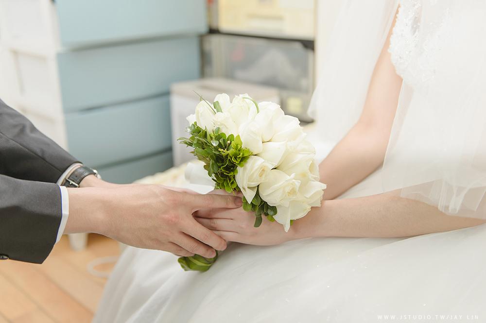 婚攝 台北婚攝 婚禮紀錄 婚攝 推薦婚攝 格萊天漾 JSTUDIO_0077