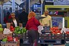 Haymarket (20) (AntyDiluvian) Tags: boston massachusetts ma market streetmarket openairmarket haymarket produce fruit vegetables