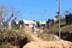 IMG_3006 (IgorSiqueiraM) Tags: mtst marielle franco ocupação semteto moradia habitação grajaú