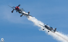 Poznan Airshow 2018 Sunday (96 of 468) (SHGP) Tags: poznan poland polish air show airshow aircraft aviation world war 2 two ii display shgp steven harrisongreen photography canon eos 700d 7dmk2 sigma 150500mm racer plane race outdoor vehicle airplane sunset spitfire heritage warm sky awesome fly cockpit airliner aeroplane antanov an2 helicopter one 1 triplane fokker cac boomerang yak 11 3 moon red barron biplane jet stunt aerobatic