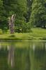 Riseholme Tree (A>M>S) Tags: lincolnshire riseholme ams pentax reflection tree