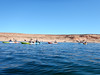 hidden-canyon-kayak-lake-powell-page-arizona-southwest-0325 (Lake Powell Hidden Canyon Kayak) Tags: kayaking arizona kayakinglakepowell lakepowellkayak paddling hiddencanyonkayak hiddencanyon slotcanyon southwest kayak lakepowell glencanyon page utah glencanyonnationalrecreationarea watersport guidedtour kayakingtour seakayakingtour seakayakinglakepowell arizonahiking arizonakayaking utahhiking utahkayaking recreationarea nationalmonument coloradoriver antelopecanyon gavinparsons craiglittle