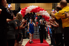 RM1_2480 (Special Olympics Washington) Tags: openingceremonies sowa specialolympicsofwashington springgames tacoma wa usa