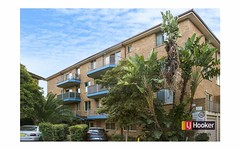 Unit 74/12-18 Equity Place, Canley Vale NSW
