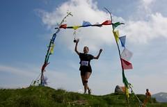 IMG_5689 (Marcia dei Tori) Tags: 2018 montespigolino italy skyrun marciadeitori mdt2018 caicarpi appennino appenninomodenese januacoeli paololottini running mountain italia emiliaromagna run sky flag tibetanflag