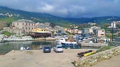 323 - Cap Corse, Centuri sur la côte ouest (paspog) Tags: corse cap capcorse centuri port hafen haven mai may 2018