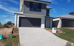 45B Gundy Road, Scone NSW