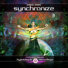 "VA - Synchronize. WEBjpg • <a style=""font-size:0.8em;"" href=""http://www.flickr.com/photos/132222880@N03/41743833095/"" target=""_blank"">View on Flickr</a>"