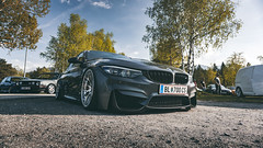 BMW M4 (tomjech) Tags: car auto vehicle speedhunters iamthespeedhunter speed photo photography tjp tjworks tjwork tomas jech photocoverage photographer photoshot tjphoto czechphoto tomjechphotography prophoto worthersee wörthersee veldenamwörthersee worthersee2018 2018 velden faak fakker fakk fakkersee sony a6000 sonya6000 slammed stanced stance stancenation stanceworks stancewars stancenations dub euro eurovagen bmw bimmer beammer bimmerstance m4 bmw4 canibeat best beautifull awesome art shot show style street