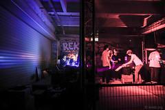 Sarcus-Garage-LevietPhotography-0518-IMG_4664 (LeViet.Photos) Tags: sarcusfestival residence mercredisoir garage paris boitedenuit club electro djs light girls drinks soundsystem friends love leviet photography photos