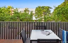25-27 Motum Ave, Tea Gardens NSW